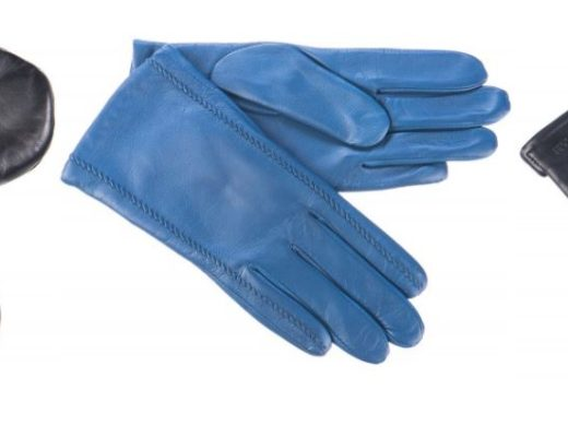 gloves puccini